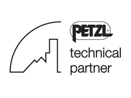 Petzl España crea su red PTP (Petzl Technical Partners)
