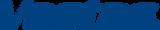 Vestas Logo_color (1)_0.png