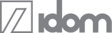 Logo_idom_gris1.png