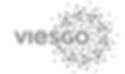 LOGO-VIESGO-300x230_edited.png