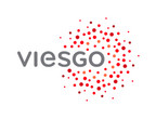 LOGO-VIESGO-300x230.png