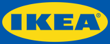 1200px-Ikea_logo.svg.png