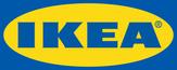 1200px-Ikea_logo.svg.png