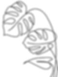 AdobeStock_229339458 [Converted].png