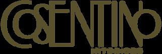 cosentino interiors_web_primary logo_dee