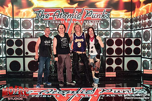 Atomic Punks pic.jpg