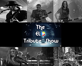 ELO SHOW PIC color small.jpg