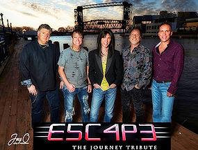2021 - E5C4P3 Band Pic With Logo sm.jpg