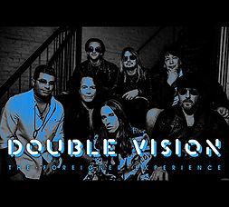 DV BLUE Group Shot w Logo tall.jpg