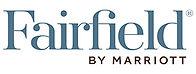 Fairfield Logo copy.jpg