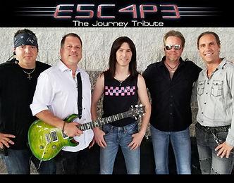 E5C4P3 Band sm.jpg