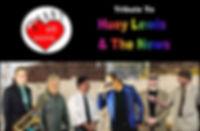 Heart & Soul Promo Pic.jpg
