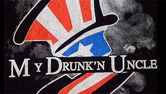 My Drunk Uncle 7_27 copy.jpg