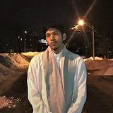 IMG_3241 - Haider Khan.jpg