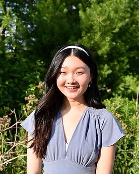 DSC_0810 - Angela Huang.jpg
