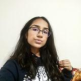 PSX_20190529_205614 - Shailly Prajapati.