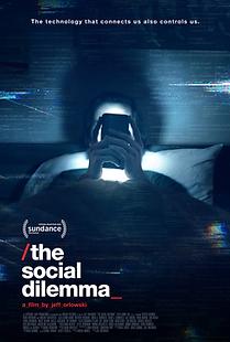 socialdilemna.png