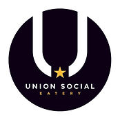 Union_Social_Logo_large.jpg