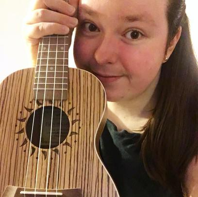 with ukulele.JPG