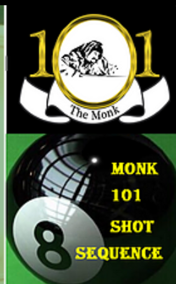 Monk Sequence pic.PNG