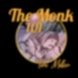 monk logo nice.PNG