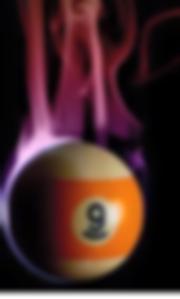 fire nine ball.PNG