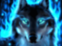 glowing wolf.PNG