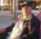 Jeff profile pic.PNG