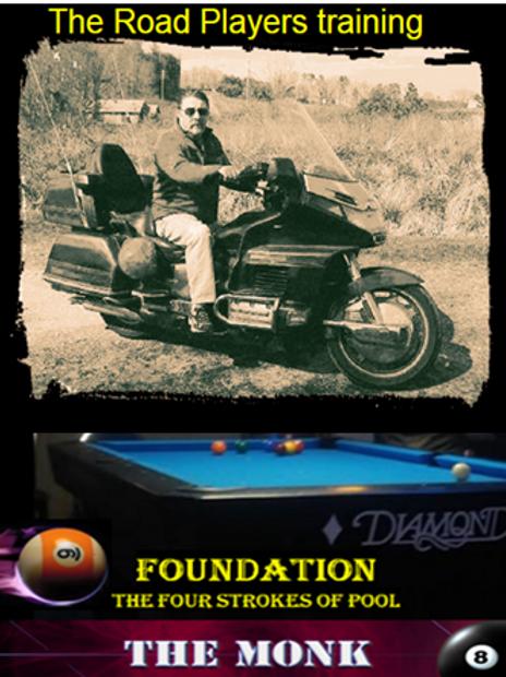 The Foundation ebook version