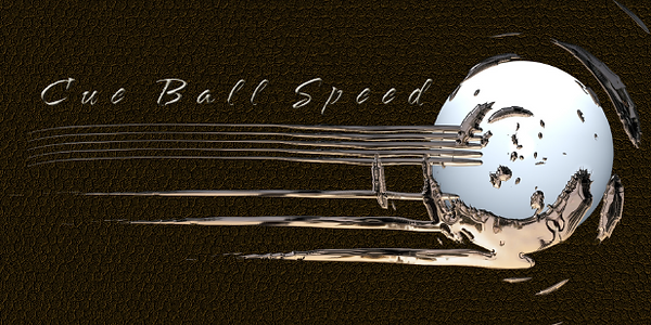 cue ball speed logo.PNG