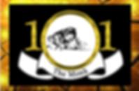 101 logo.PNG