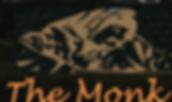 monk logo dark.PNG