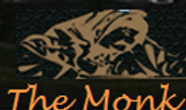 monk logo dark.PNG