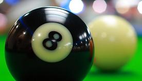 8-ball logo.PNG