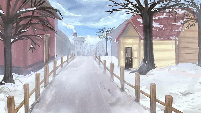 Copy of SnowTown.jpg