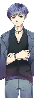 Male Sprite.png