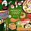 Thumbnail: Sushi clipart - Japanese Food Clipart - Asian Food clipart, Ramen clipart
