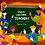 Thumbnail: Multi cultural Teachers clipart - afro teacher - asian teacher - Hispanic