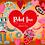 Thumbnail: Valentine Robot Clipart, Love Robot, Robot clipart, Love clipart