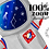 Thumbnail: Space Clipart, Outer Space Clip Art, Astronaut Clipart, Planet Clipart, Alien