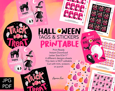 PINK HALLOWEEN FREEBIES.png