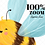 Thumbnail: Bees Clipart - Honey clip art, honey graphics, spring bees clipart