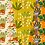 Thumbnail: Jungle Digital paper - tropical pattern - Digital paper set - printable