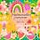 Thumbnail: Watermelon Summer Clipart - clip art summer fashion girl -  fashion summer