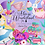 Thumbnail: Alice in wonderland tea  Clipart, tea cup, white rabbit, tea party