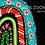 Thumbnail: Rainbow Christmas clipart - Christmas clipart - Rainbows Clip Art