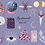 Thumbnail: Witchcraft clipart, Magic clipart, Witch clipart, Ouija clipart, Occult clipart