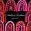 Thumbnail: Rainbow Valentine's clipart - Sublimation PNG - Rainbows Clip Art - Love rainbow