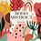 Thumbnail: Abstract Boho Modern Clipart -Hand Painting Watercolor geometric shapes