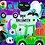 Thumbnail: Drive by Halloween Clipart, Halloween party Clipart, Halloween cars parade